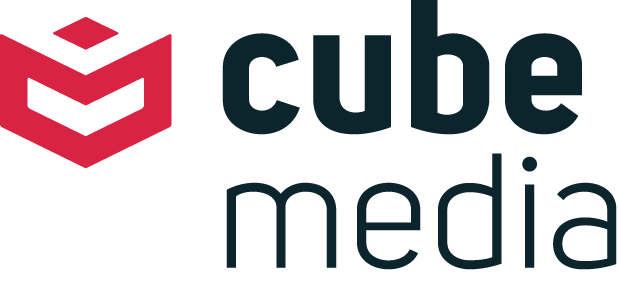 cubemedia - cube media AG