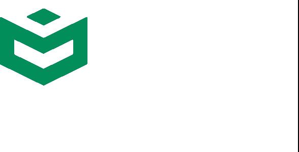efficiency – effizienz - cube media AG 19