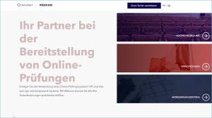 webxam - cube fluid GmbH 4
